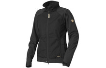 FJLLRVEN Women&#039;s Skare Lite Jacket black/black